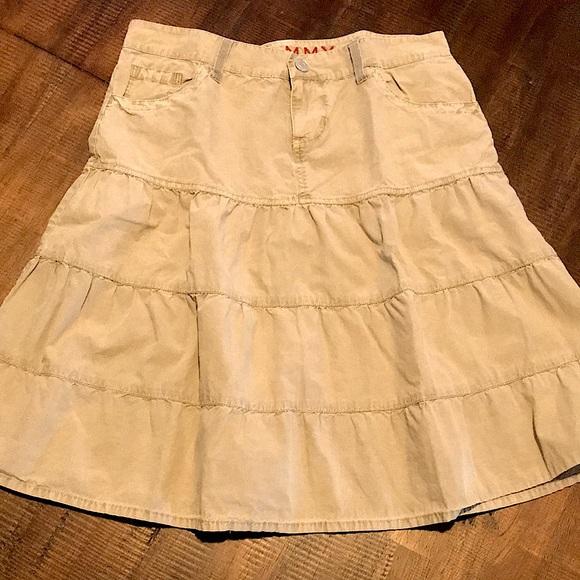 Tommy Hilfiger Dresses & Skirts - GUC~ TOMMY HILFIGER SKIRT